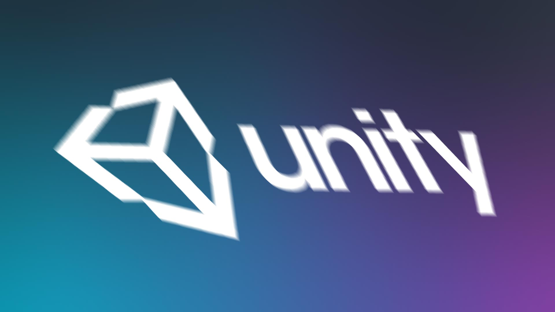 Unity WebGL Memory and Performance Optimization