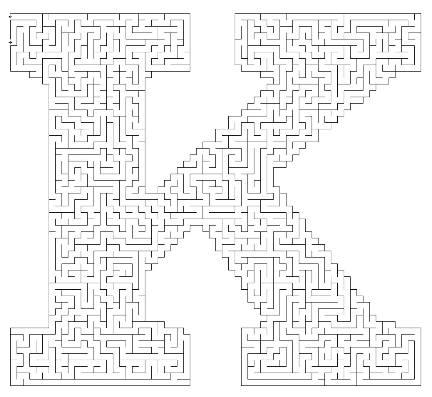 kmaze-1
