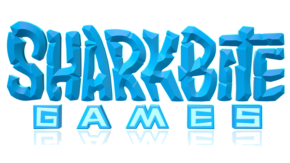 Taking a Swim with Sharkbite Games: A 'BeSwitched' Q&A